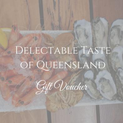 Experience gifts brisbane - Brisbane Food Tour