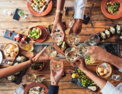 Best Dinner Restaurants Brisbane